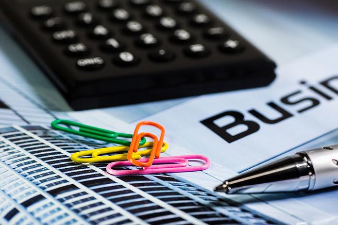 Czym są pożyczki krótkoterminowe?