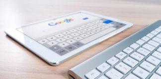 Sklep internetowy przyjazny SEO. Na co zwrócić uwagę?