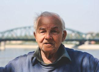 Spokojna starość na Wyspach - jak dobrze przygotować się na życie po 50-ce