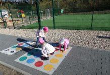 Czym powinna charakteryzować się szkoła przyjazna dzieciom?