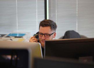Dlaczego numery telefonu do obsługi klienta są darmowe?