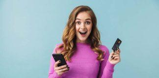 Jaki telefon warto kupić