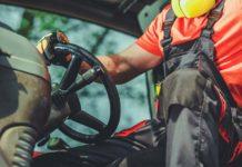 Czy kurs operatorów maszyn budowlanych jest dla Ciebie