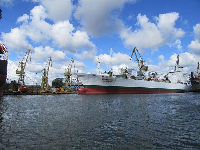 Potrzebni pracownicy w Pomorskim