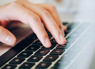 Dlaczego warto wziąć pożyczkę online