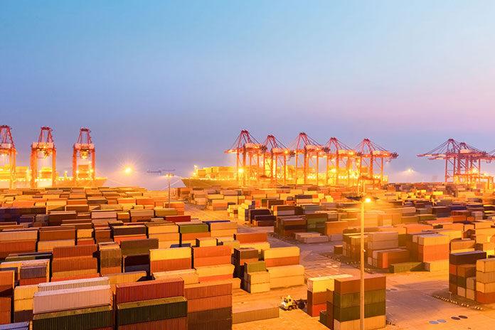 Bezpośredni importer z Chin