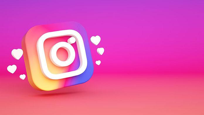 Dlaczego decydujemy się na zakup lajków na Instagramie